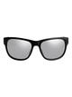 1 Eris - Gafas de Sol para Mujer Azul ERJEY03084 Roxy