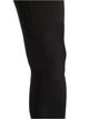 4 3/2mm POP Surf Chest Zip Wetsuit Black ERJW103047 Roxy