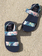 RG ROXY CAGE  ARGL100312