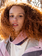 Celesty - Neck Warmer for Women  ERJAA03876