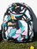 Shadow Swell 24 L - Medium Backpack for Women  ERJBP04356