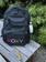 Shadow Swell Logo 24 L - Medium Backpack for Women  ERJBP04357