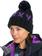 Tonic - Beanie for Women  ERJHA03863