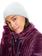 Rigby - Beanie for Women  ERJHA03867