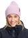 Dynabeat - Beanie for Women  ERJHA03874