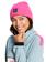 Harper - Beanie for Women  ERJHA03876