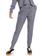 Lazy Day - Cosy Rib Trousers for Women  ERJNP03409