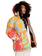 Rowley X Roxy - Snow Jacket for Women  ERJTJ03311