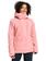 GORE-TEX® Stretch Essence - Snow Jacket for Women  ERJTJ03312