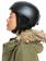 Kashmir - Snowboard/Ski Helmet for Women  ERJTL03059