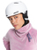 Freebird - Snowboard/Ski Helmet for Women  ERJTL03061
