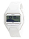 Slimtide - Digital Watch for Women  ERJWD03290