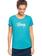 Call It Dreaming - T-Shirt for Women  ERJZT05266