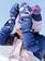 Snows Up - Snowboard/Ski Mittens for Girls 2-7  ERLHN03009