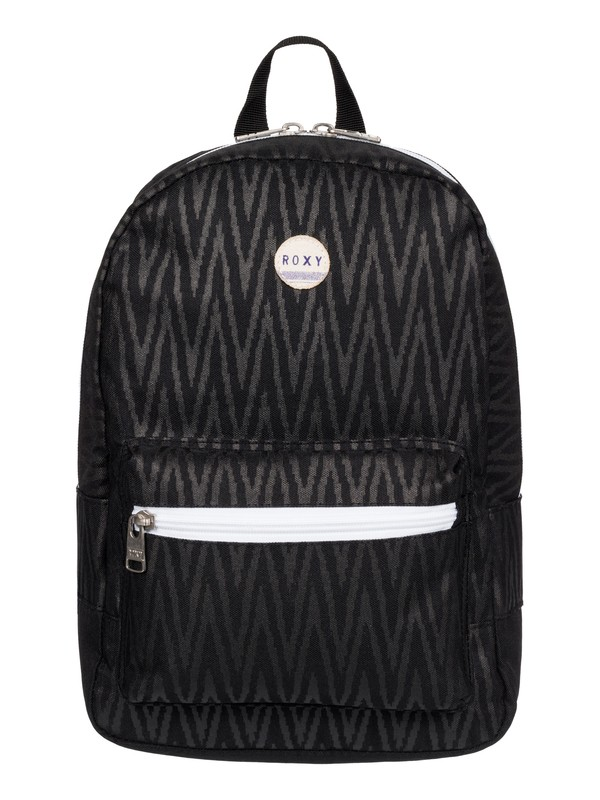 Always Core - Backpack 2153040104