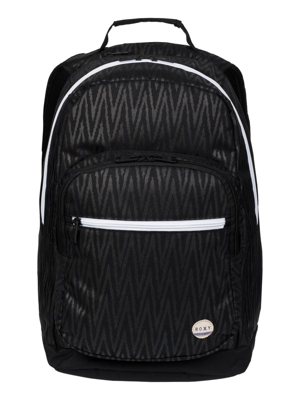 Grand Thoughts - Backpack 2153040307
