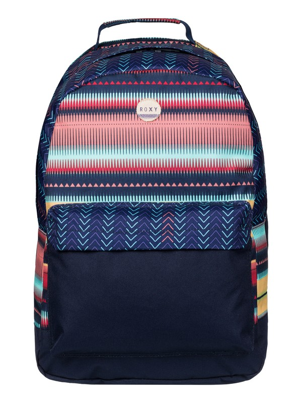 Be Young - Backpack 2153040502