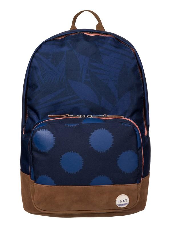 Pink Sky - Backpack 2153040901