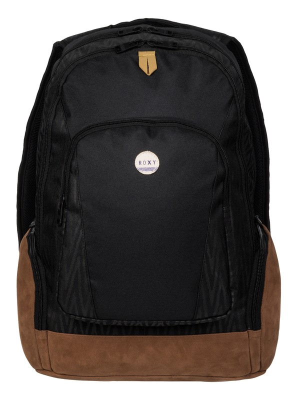Alright Textured - Backpack 2153042101