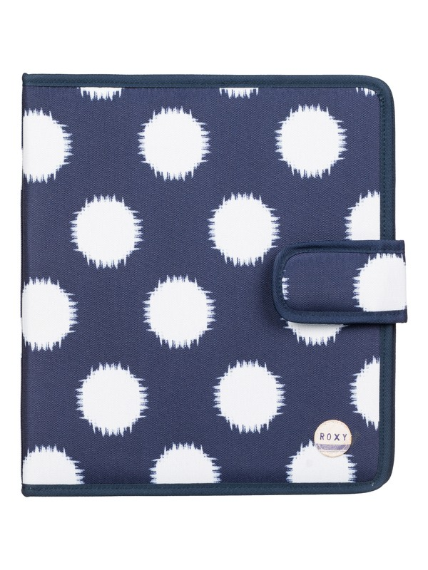 What A Day - 3-Ring Binder File 2153180303