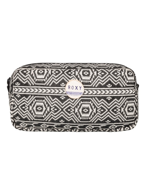 Pipeline Case Novelty - Fabric Pencil Case 2153180401