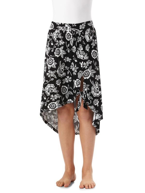 0 Girl 7-14 Toledo Skirt  ARGKK00002 Roxy