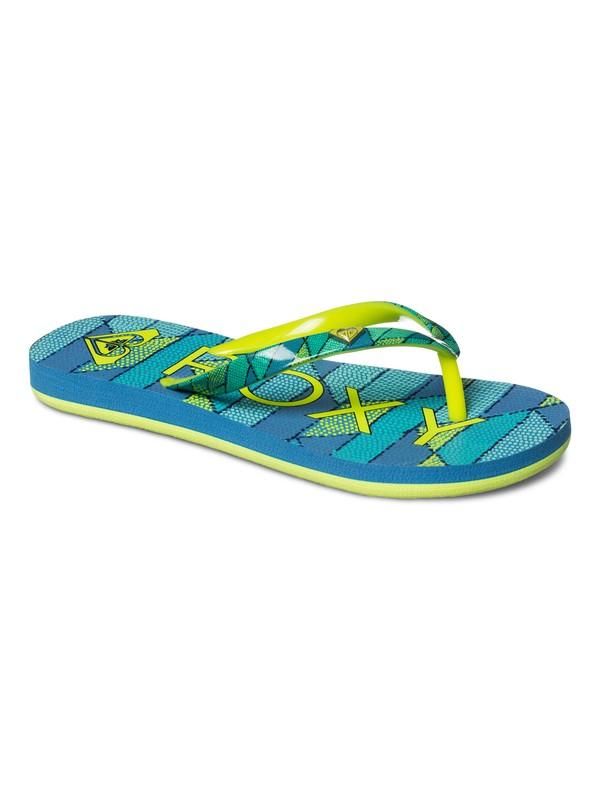 Pebbles - Flip-Flops for Girls ARGL100031