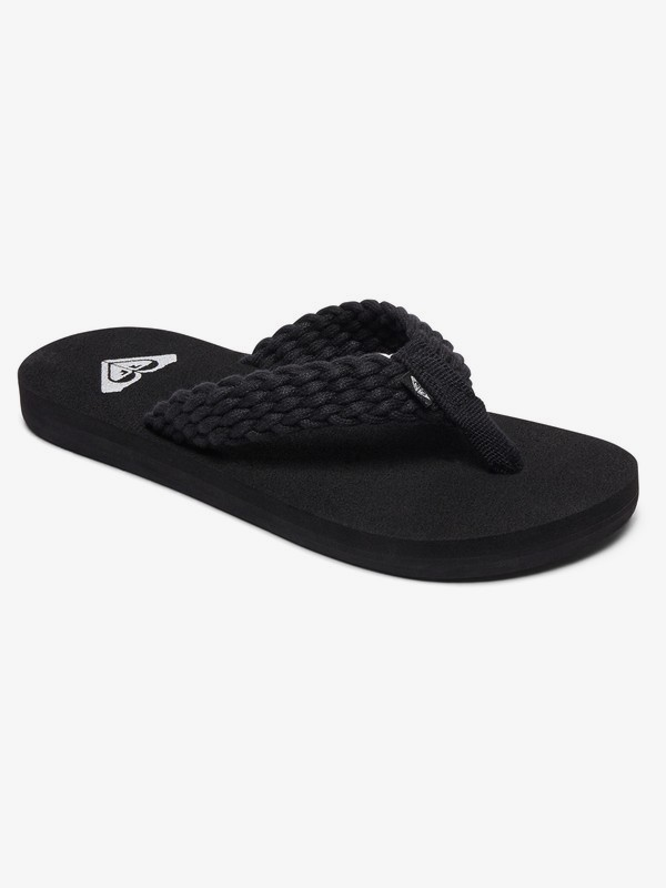 Porto - Sandals  ARGL100177