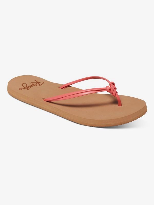 Lahaina II - Flip-Flops for Girls ARGL100179