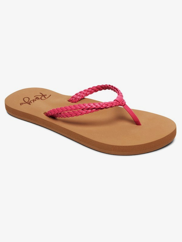 Costas - Sandals for Girls 8-16  ARGL100220