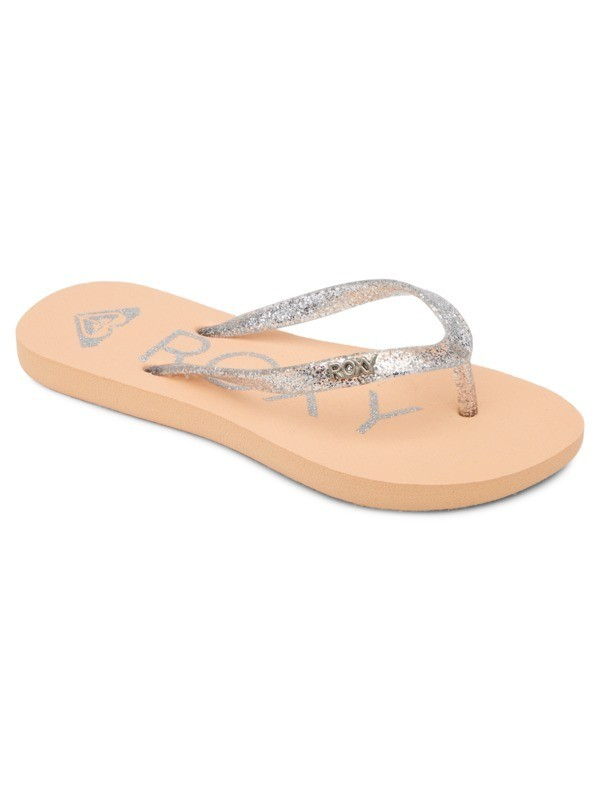 Viva Sparkle - Sandals for Girls ARGL100263