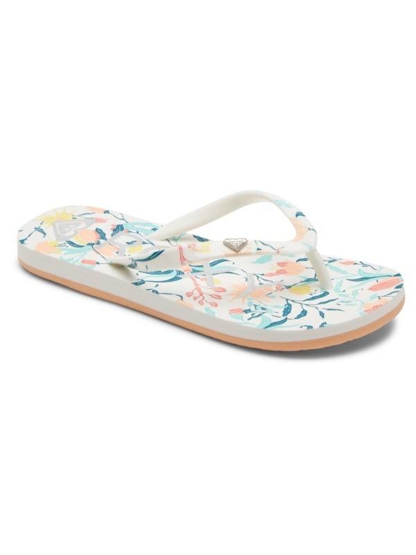 Pebbles - Sandals for Girls  ARGL100264