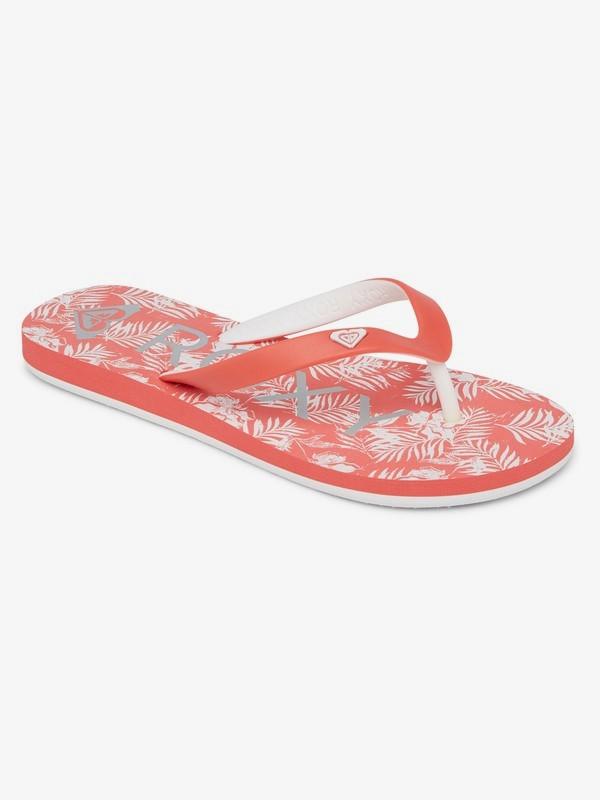 Tahiti - Sandals for Girls  ARGL100279