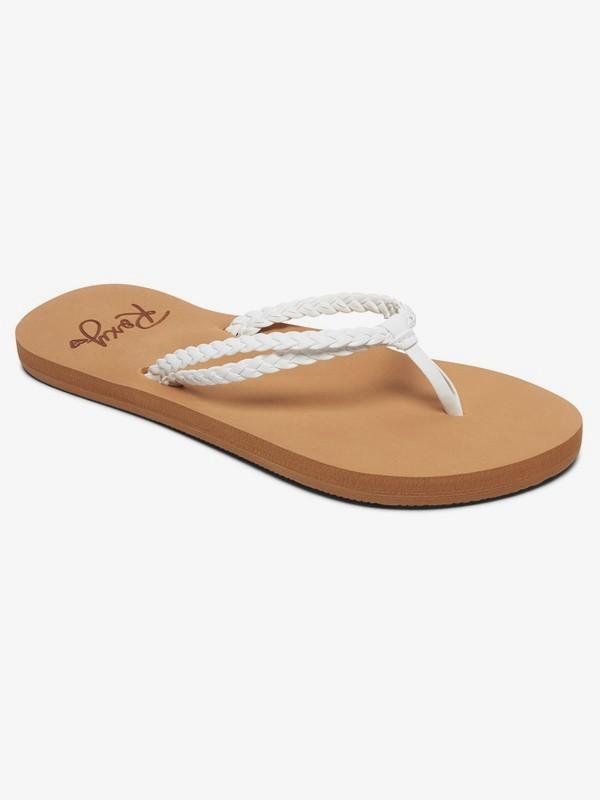 Costas - Sandals  ARGL100280