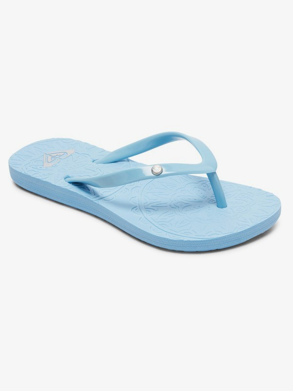 Antilles - Sandals for Girls  ARGL100282