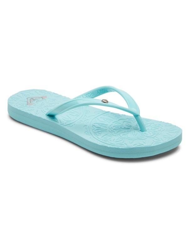 Antilles - Sandals for Girls  ARGL100282