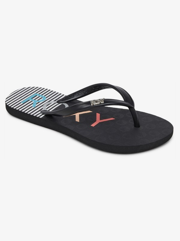 Viva Stamp - Sandals for Girls  ARGL100283