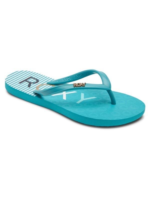 Viva Stamp - Sandals for Girls  ARGL100283