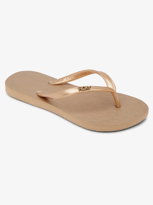 Viva Vi - Sandals for Girls  ARGL100285