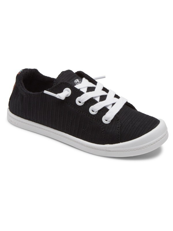 Bayshore - Slip-On Shoes for Girls  ARGS600112