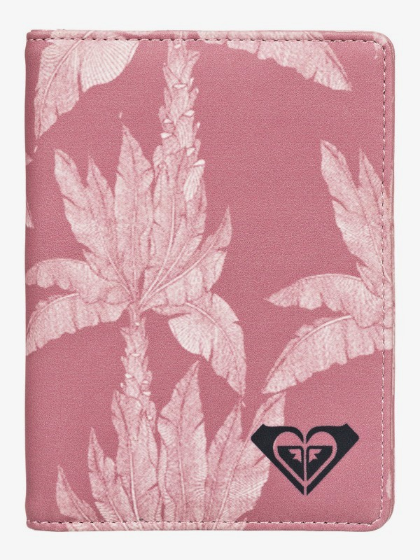 Live Your Dreams - Passport Cover  ARJAA03193