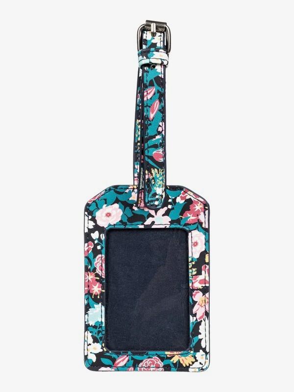 Made Of Stars - Luggage ID Tag  ARJAA03194