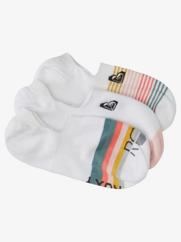No Show ROXY - Liner Socks for Women  ARJAA03215