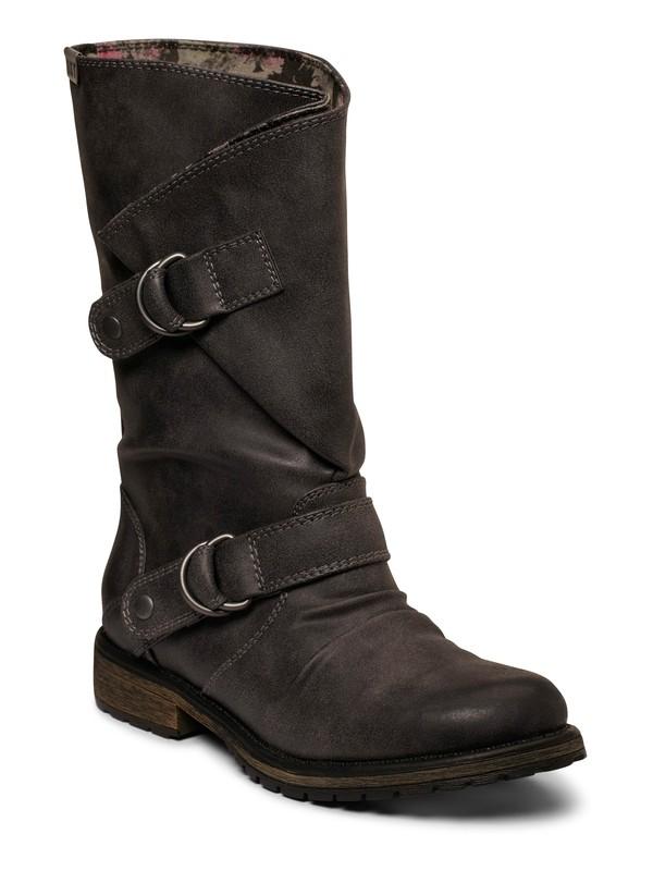 0 Lansford Boots  ARJB700126 Roxy