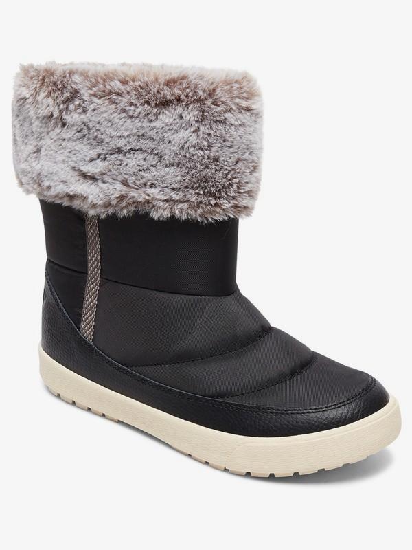 Juneau - Boots  ARJB700584