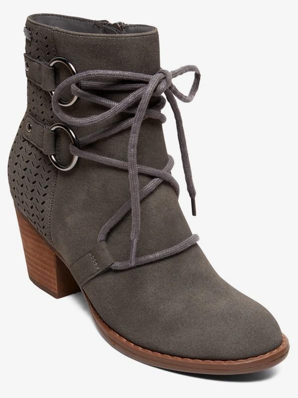 Wallis - Heeled Boots for Women  ARJB700615