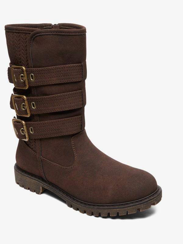 Bennett - Boots for Women  ARJB700617