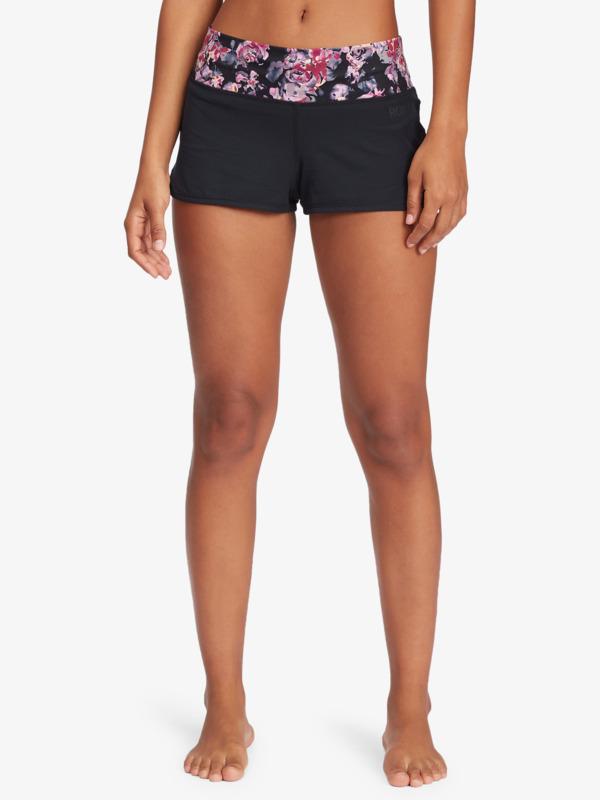 Kaileo Running - Boardshorts for Women  ARJBS03122
