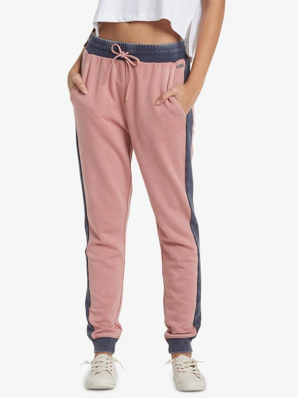 Catch The Night - Joggers for Women  ARJFB03038