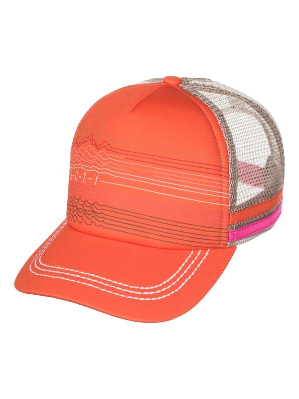 Dig This - Trucker Hat ARJHA03114